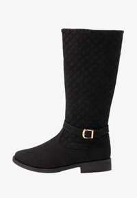 Anna Field - Boots - black - 1