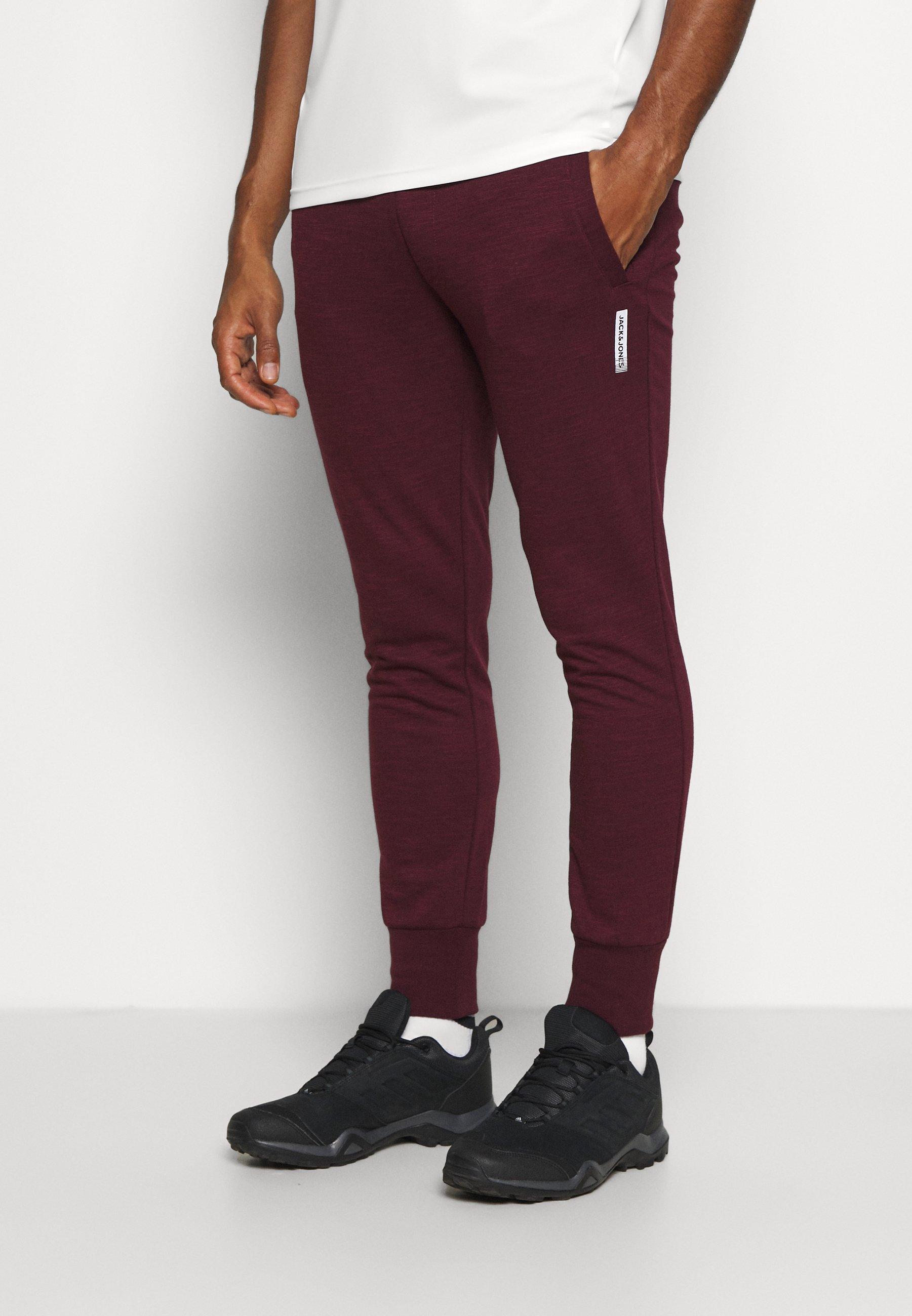 Hombre JJWILL PANTS - Pantalones deportivos