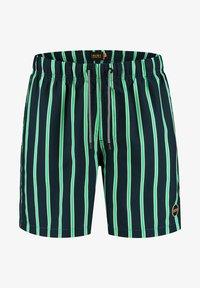 Shiwi - Swimming shorts - dark navy - 2