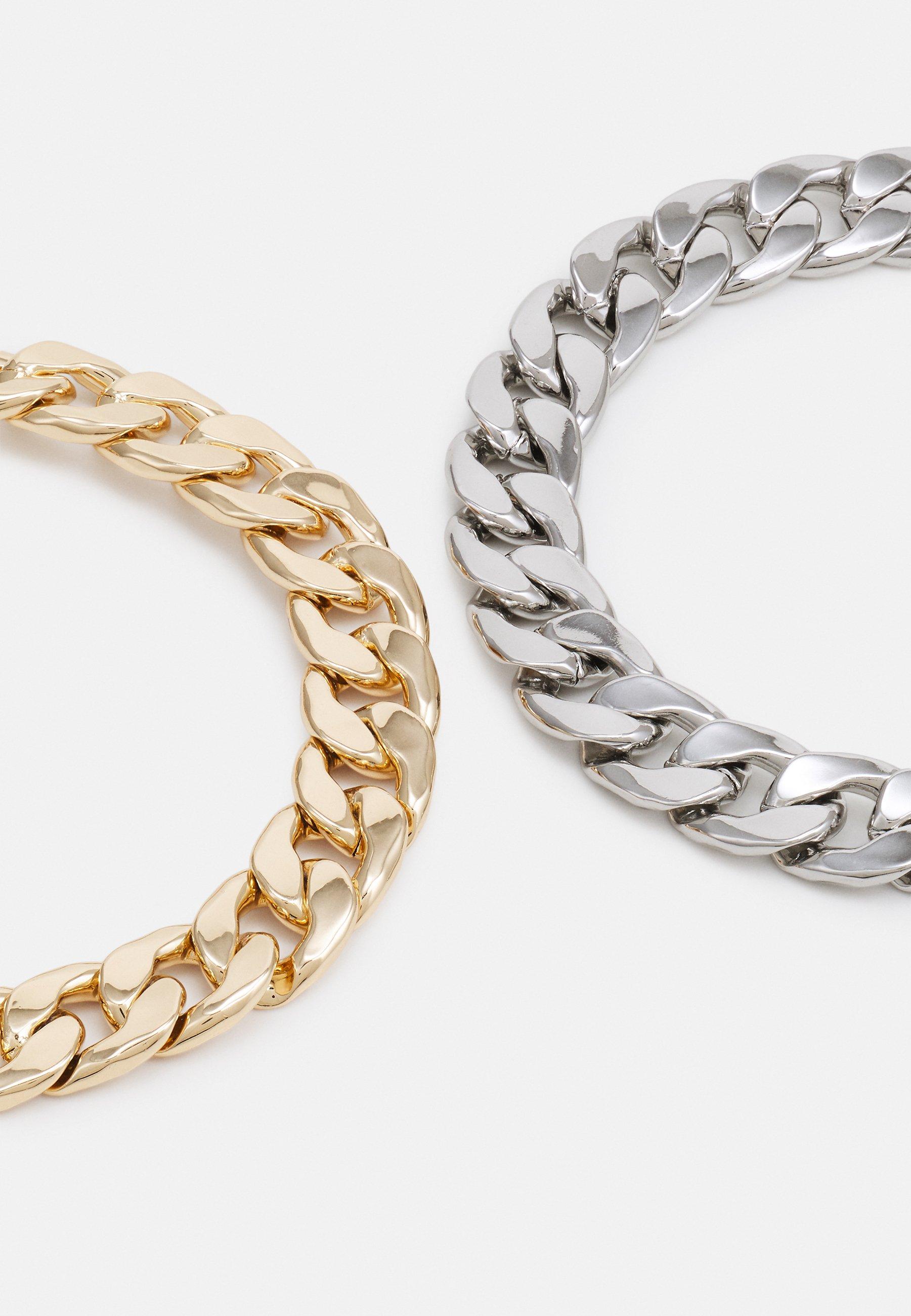Femme 2 PACK - Bracelet