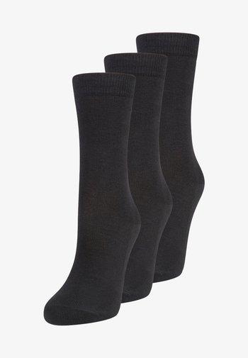 FALKE Family Mehrfachpack Socken 3 PACK