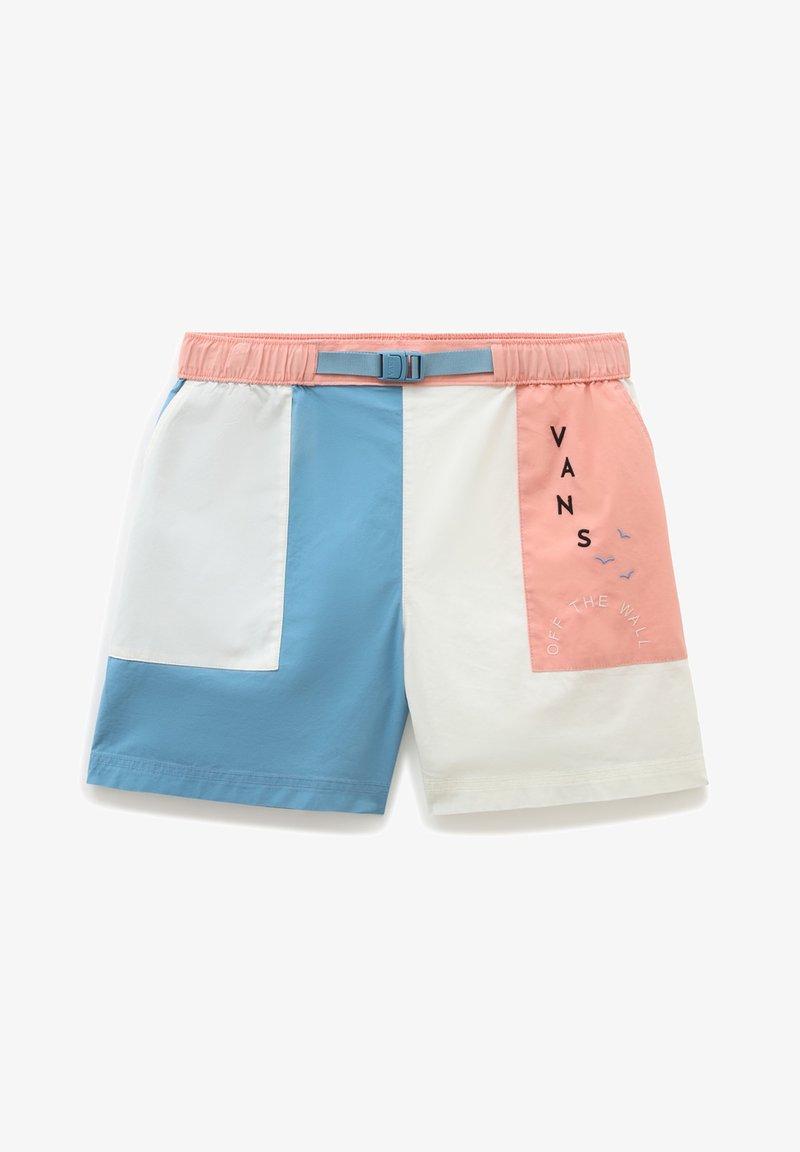Vans - Shorts - niagara