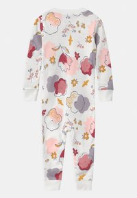 Carter's - FLORAL - Pyjamas - white/multi-coloured - 1