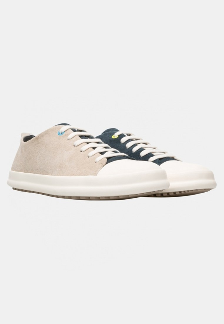 Camper Sneaker low - blue/blau - Herrenschuhe 4o1Jg