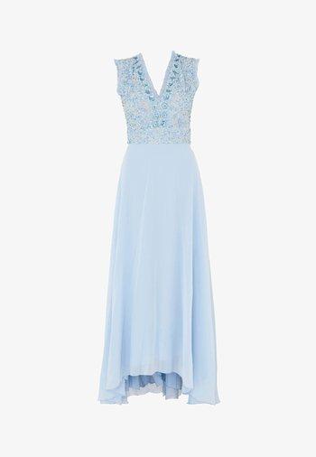 BIANCA - Occasion wear - baby blue