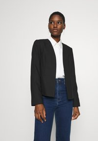 Wallis - Blazer - black - 0