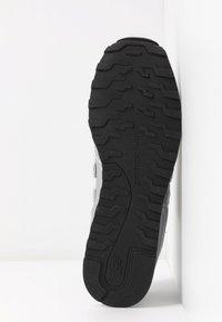 New Balance - WL373 - Sneakers - grey/white - 6
