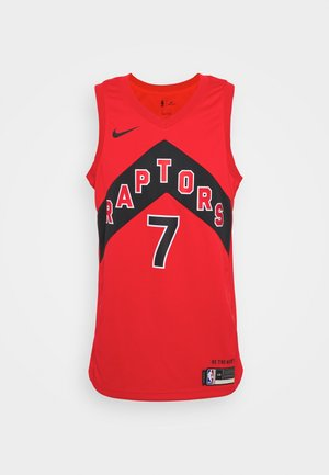 NBA TORONTO RAPTORS SWINGMAN  - Article de supporter - university red