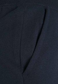 Pier One - Teplákové kalhoty - dark blue - 5