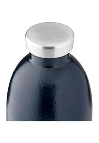 24Bottles - Other accessories - rustic deep blue - 1
