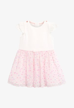 BAKER BY TED BAKER - Day dress - pink