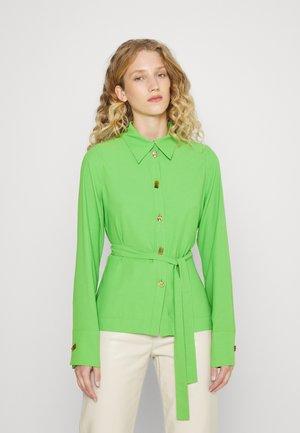 BLAKE - Blouse - green