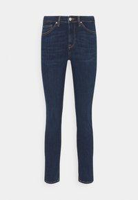 Anna Field - Jeans Skinny Fit - dark blue - 4