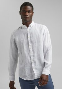 Esprit - Shirt - white - 0