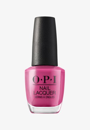 SPRING SUMMER 2018 LISBON COLLECTION 15ML - Nail polish - nll 19 no turning back from pink street