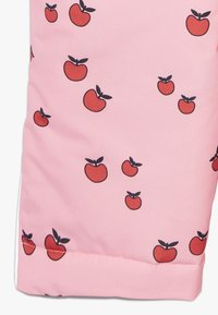 Småfolk - APPLE - Snow pants - sea pink - 2