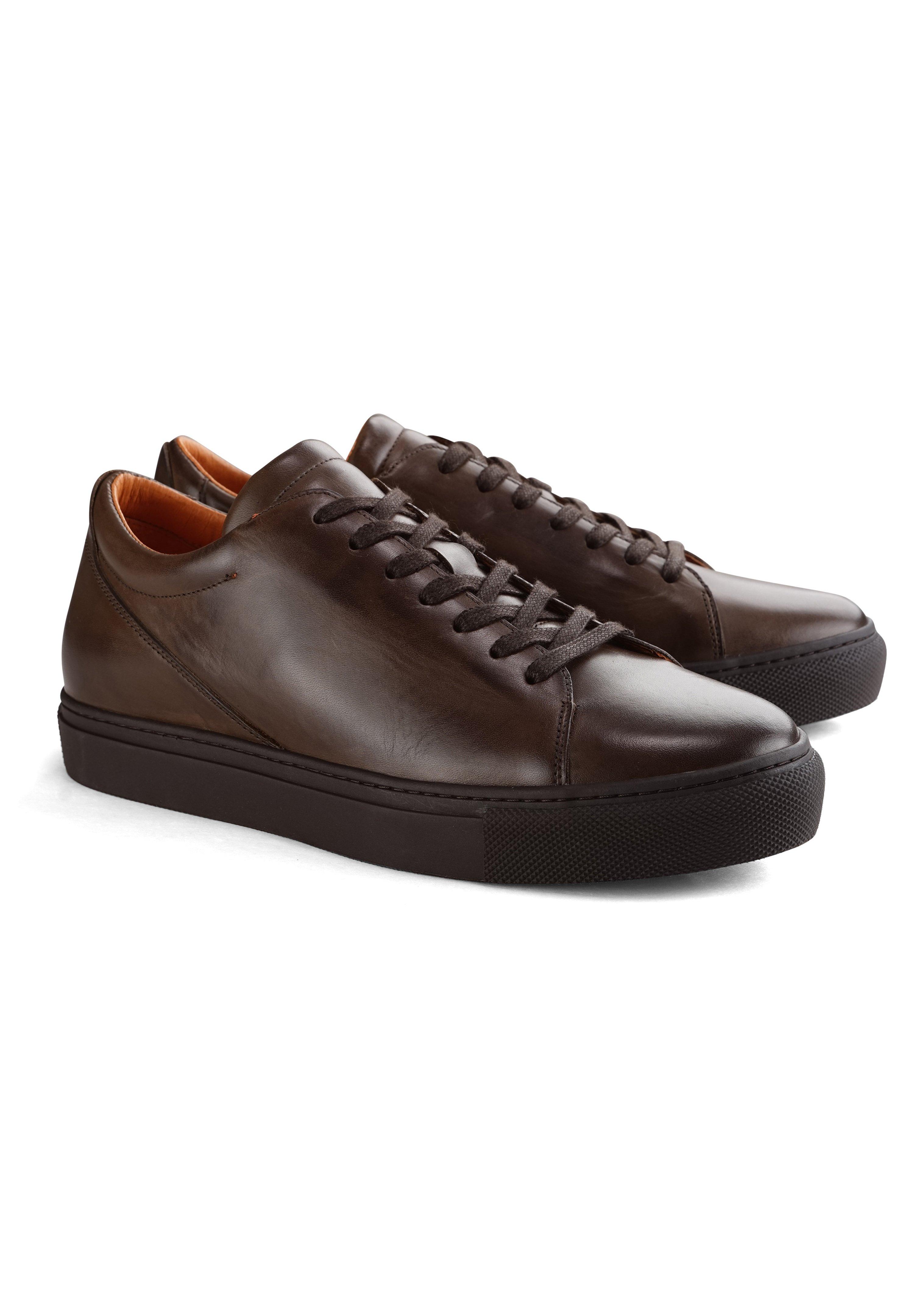 Herren BROOME ST. - Sneaker low