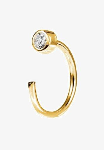 SOPHIE ORO - Pendientes - gold