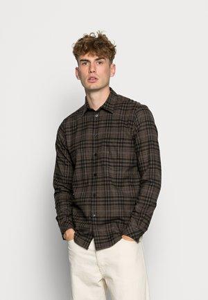 LIAM  - Shirt - military green