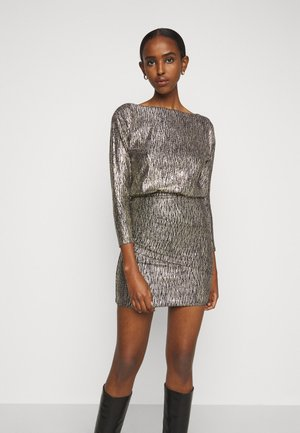 RILEXY - Cocktail dress / Party dress - dore