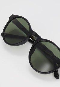 A.Kjærbede - MARVIN - Sunglasses - black - 2