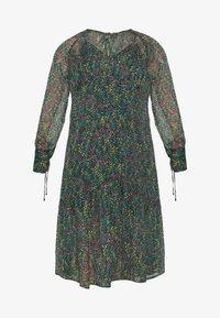 DITSY CHUCKON - Day dress - multi
