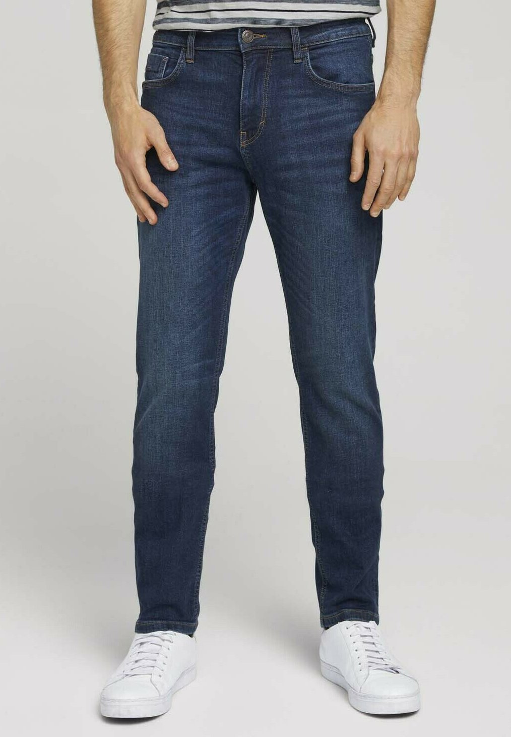 Uomo JOSH - Jeans slim fit
