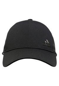 adidas Performance - BONDED - Caps - black - 3