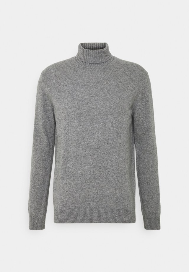 Sweter - antra