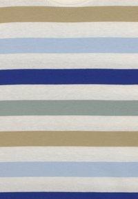ARKET - Print T-shirt - multi-coloured - 2