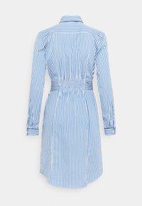 van Laack - KAISA - Robe chemise - hellblau - 1