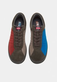 Camper - TWINS - Trainers - multicolor - 3
