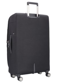 Piquadro - Luggage - black - 1