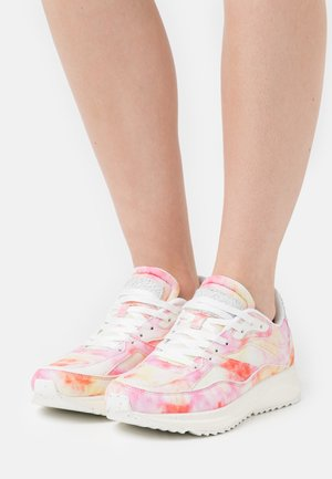 SOPHIE SPLASH - Trainers - soft pink