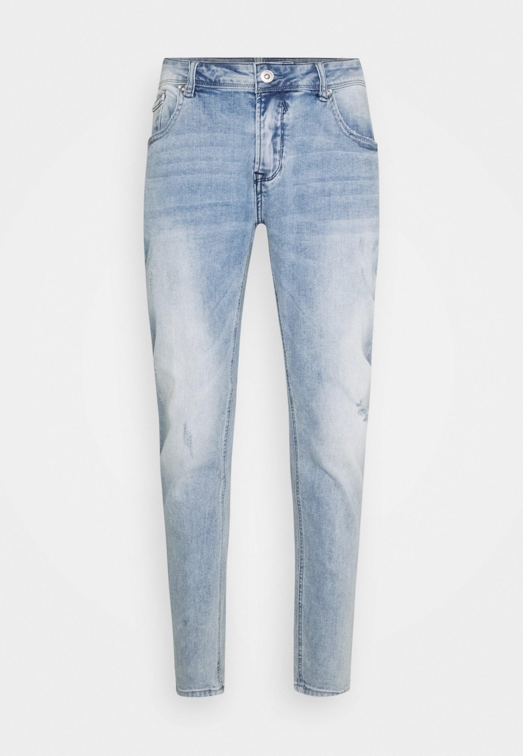 Men KEVIN  - Slim fit jeans
