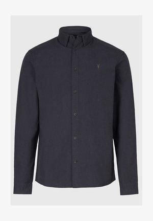 SULZER - Shirt - blue