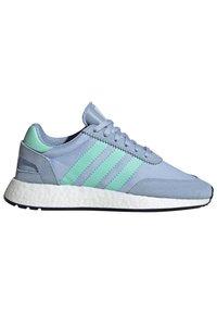 adidas Originals - ADIDAS ORIGINALS I-5923 SNEAKER - Trainers - blue - 4