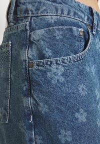 The Ragged Priest - DAISY  - Jeans relaxed fit - light blue - 3