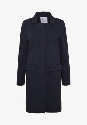 PORI - Zimní kabát - blue