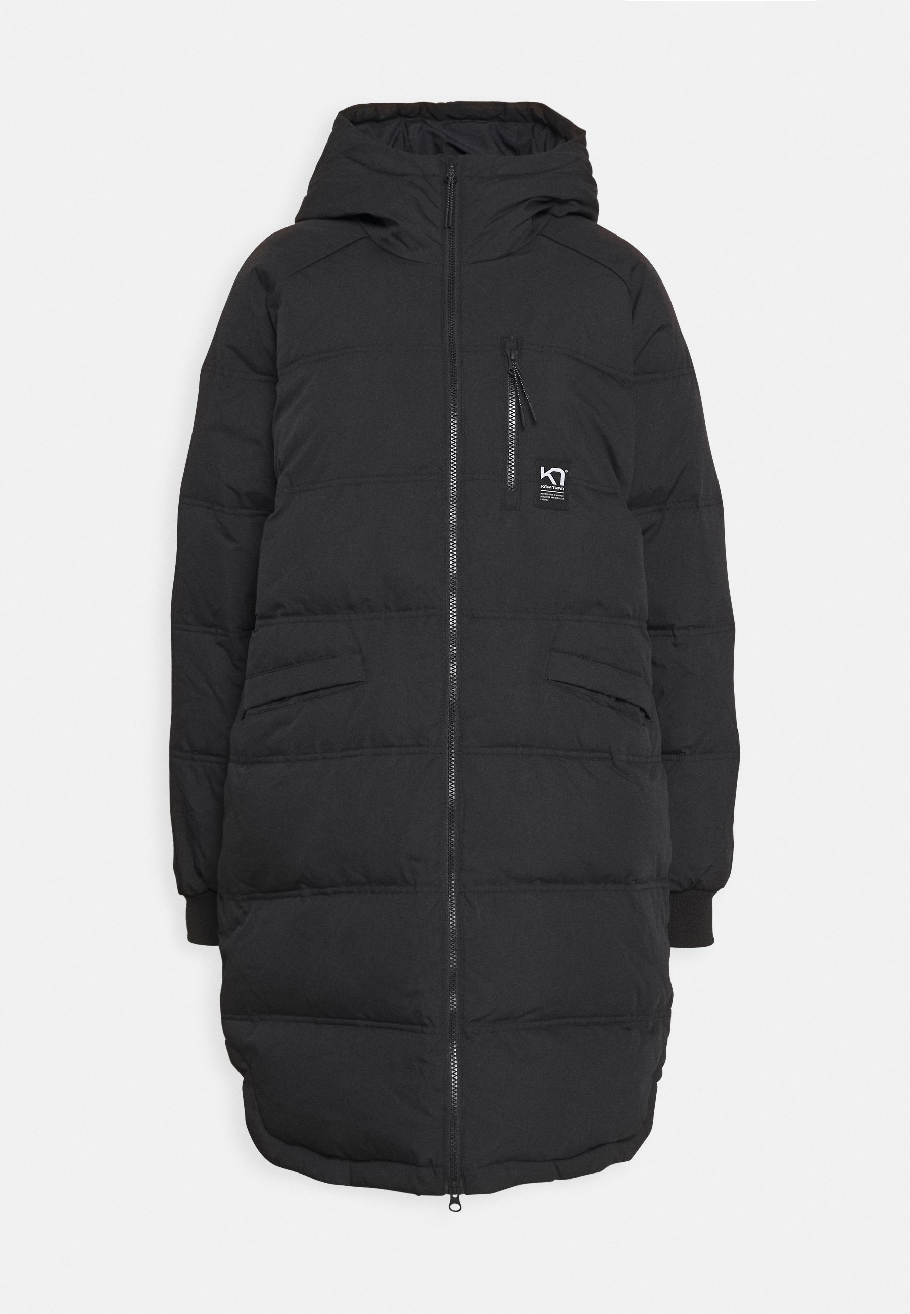 Women RONGVE - Down coat