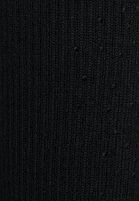 Derhy - BALDAQUIN  - Jumper - black - 2