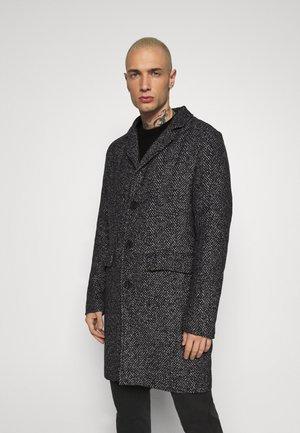KILBURN - Classic coat - grey