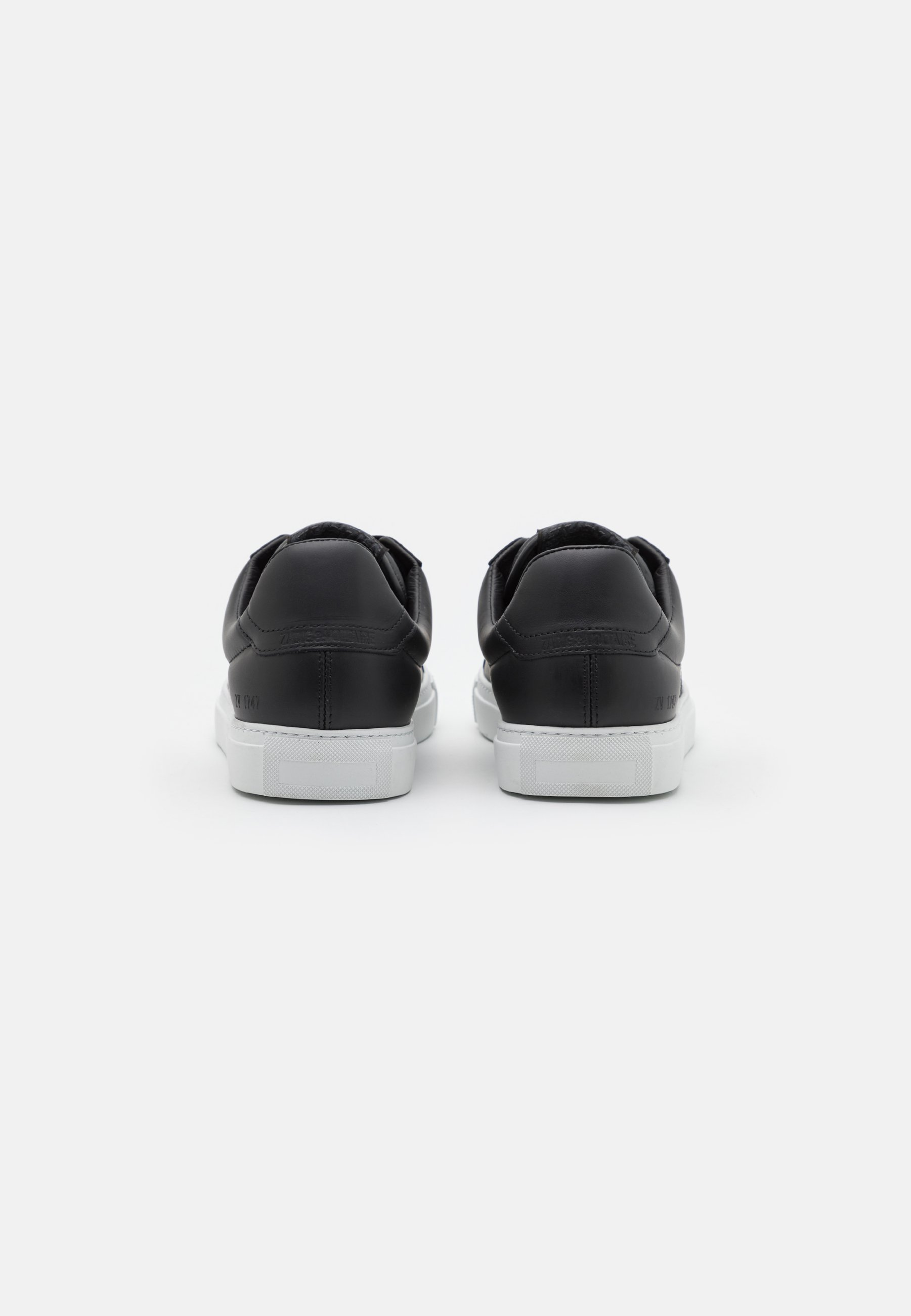 Herren FLASH - Sneaker low