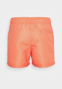 Frescobol Carioca - SPORT - Plavky - orange - 1