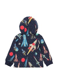 Boboli - Hoodie - multi coloured - 4