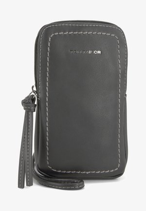 LOTTA - Phone case - schwarz / black