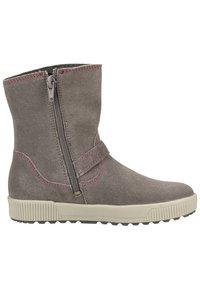 Richter - Winter boots - ash - 5