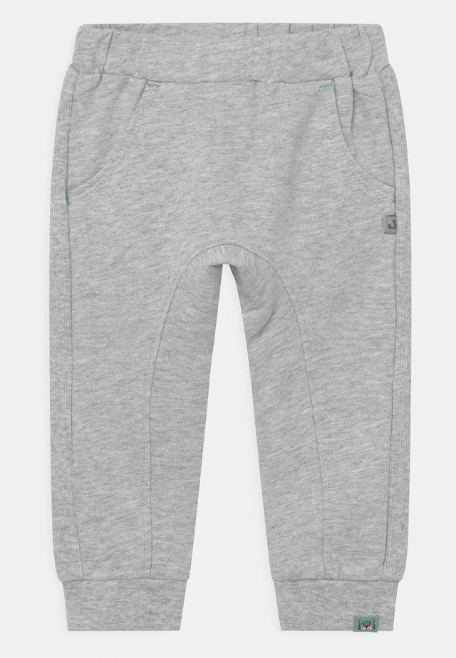 LEOPARDY  - Pantaloni - grey