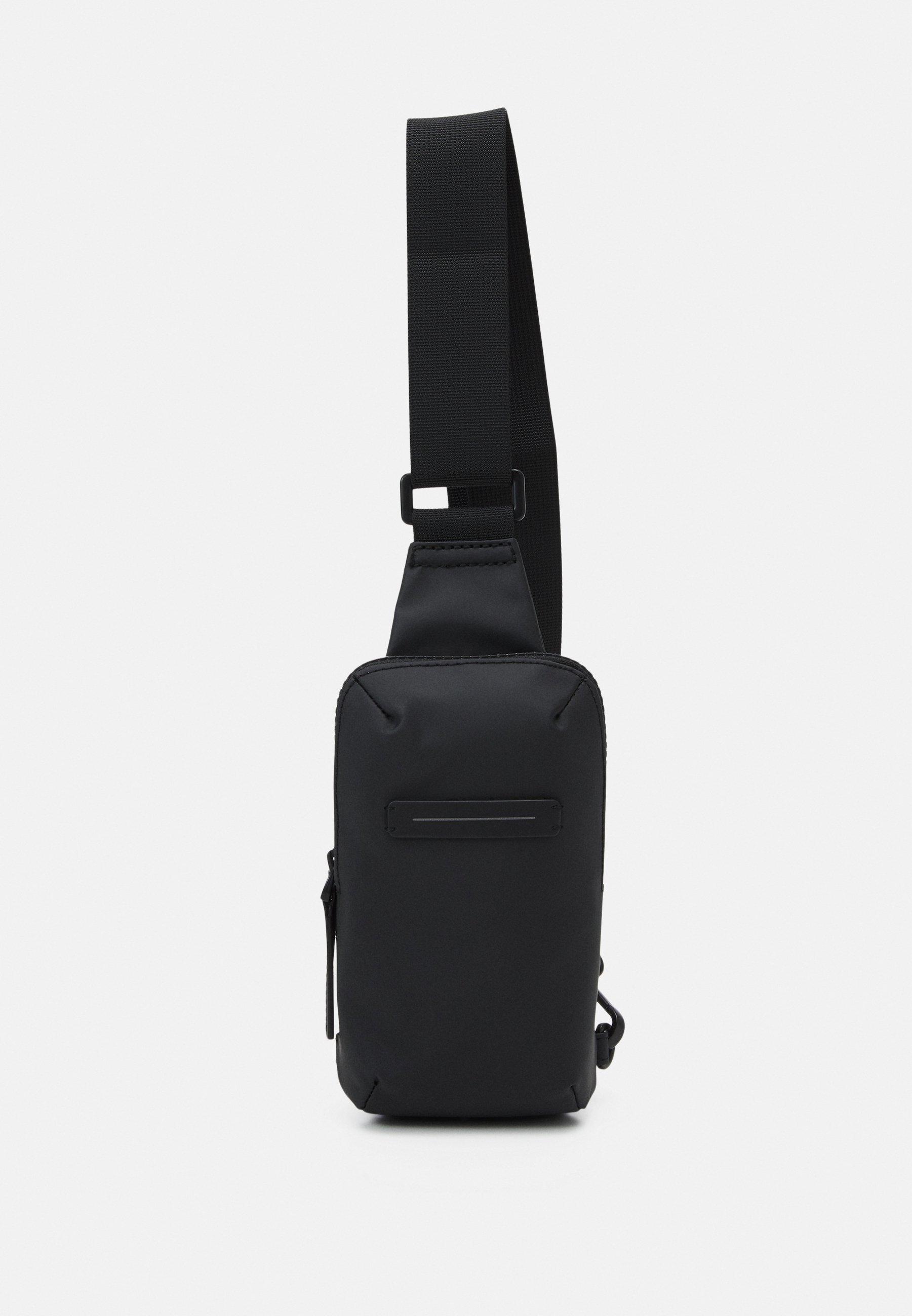 Men GION CROSSBODY BAG S UNISEX - Across body bag