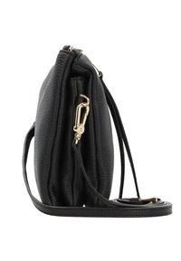 Abro - Across body bag - black - 4